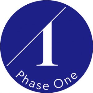 phase/1 ロゴ コンパクトテント 日除テント